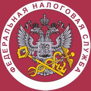 Налоговые инспекции, службы Молчаново