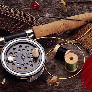 Охотничьи и рыболовные магазины Молчаново