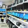 Компьютерные магазины в Молчаново