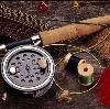 Охотничьи и рыболовные магазины в Молчаново