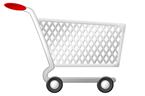 Электроника - иконка «продажа» в Молчаново