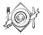 Гостиница Ностальжи - иконка «ресторан» в Молчаново